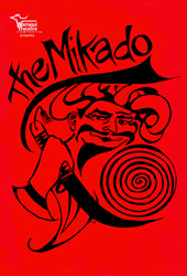 The Mikado 2001