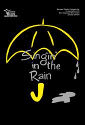 Singin in the Rain 2003