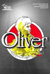 Oliver 200