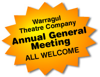 agm welcome